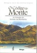 O código do monte