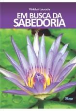 EM BUSCA DE SABEDORIA