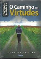 O caminho das virtudes