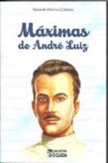 Máximas de André Luiz