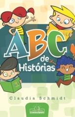 ABC de hisóorias