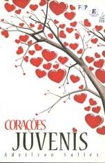 Corações juvenis