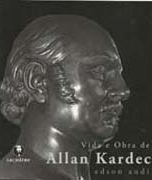 Vida e obra de Allan Kardec