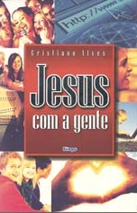 Jesus com a gente