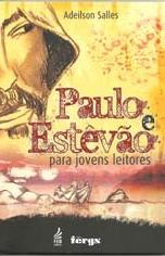 Paulo e Estêvão