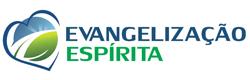Evangelizacao espirita