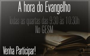 hora_evangelho