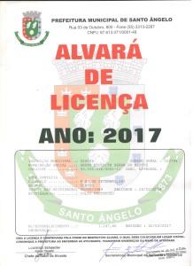 alvara_2017
